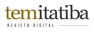 Tem Itatiba | Revista Digital
